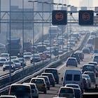 smog verkeer.jpg