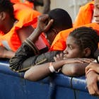Vluchtelingen Libië .jpg