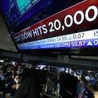 Dow 20000.jpg