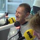 Roland Kahn