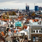 huizen-amsterdam.jpg