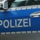 polizei_knip.jpg