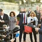 Malta Junker.jpg