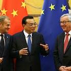 China EU.jpg