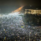 Boekarest.jpg