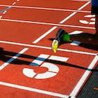 atletiek.jpg