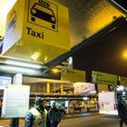 Taxi Schiphol.jpg