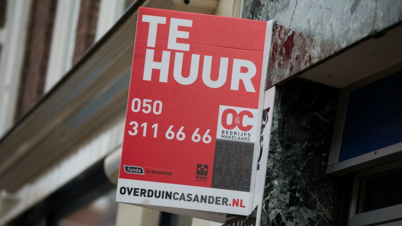 HH/Harold Versteeg