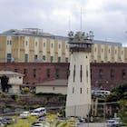 san-quentin-gevangenis.jpg