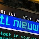 rtl-nieuws.jpg