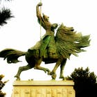 Genghis Khan.jpg