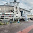 Amsterdam Arena.jpg