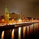 kremlin-aan-moskwa.jpg