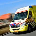ambulance-rijdend.png