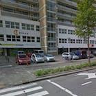 ciran-kantoor-amsterdam.jpg