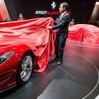 Ferrari812_01.jpg