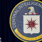 seal of the cia.jpg
