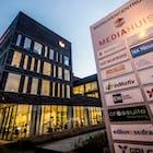 Mediahuis.jpg