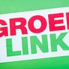 groenlinks logo.jpg
