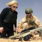 hennis-militair.jpg