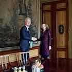 Wilders Schippers.jpg