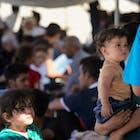 Syrië Unicef 2.jpg