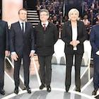 Frankrijk debat.jpg