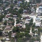 flood asia 2015.jpg