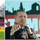 erdogan in arena_web.jpg
