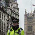 westminster police.jpg
