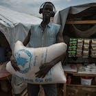 humanitaire-hulp-zuid-soedan.jpg