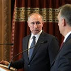 Poetin.jpg