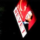 ruit-kapot-turks-referendum.png