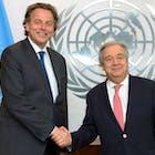 koenders VN.jpg