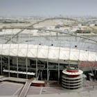 Qatar stadion.jpg