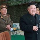 King Jong-un.jpg