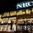 NRC .jpg