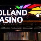 Holland Casino.jpg