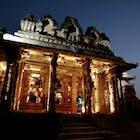 hampi-tempel-india.jpg