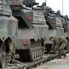 Duits leger.jpg