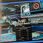 Online gokken.jpg