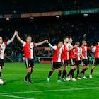Feyenoord Kuip.jpg
