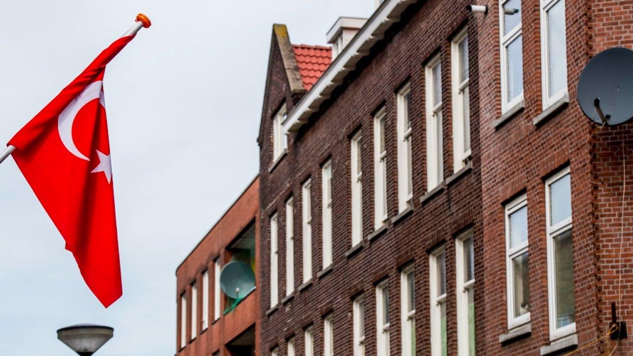 Foto: HH/Robin Utrecht