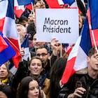 Macron President.jpg