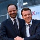 Philippe Macron.jpg
