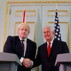 Rex Tillerson Boris Johnson.jpg