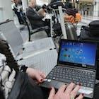 laptop-vliegen.jpg