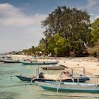 Indonesie eiland.jpg