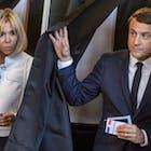 Franse verkiezingen.jpg