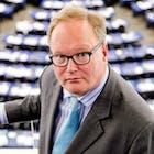 Hans Van Baalen.jpg